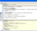 FAQ Builder Скриншот 0