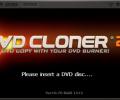 DVD-Cloner 2019 Скриншот 1