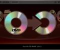 DVD-Cloner 2019 Скриншот 2