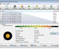 Golden Records Analog to CD Converter Screenshot 0