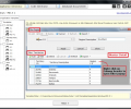 EazyCode - .Net Code Generator Скриншот 0
