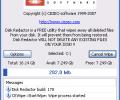 Disk Redactor Скриншот 0
