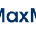 MaxMind GeoLite Country Database Скриншот 0