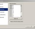 DAEMON Tools Lite Скриншот 3