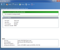 MS Windows Defender XP Скриншот 4