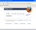 Firefox Скриншот 0