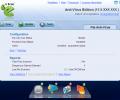 eScan AntiVirus Edition Скриншот 0