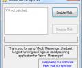 YMulti Messenger Скриншот 1