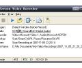 Screen Video Recorder Скриншот 0