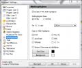 PSPad editor Скриншот 2