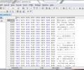 PSPad editor Скриншот 3