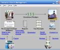 Donarius Church Management Software Скриншот 0