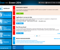 east-tec Eraser Скриншот 1
