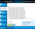 east-tec Eraser Скриншот 2