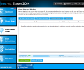 east-tec Eraser Скриншот 3