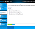east-tec Eraser Скриншот 5