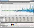 AAMS Auto Audio Mastering System Скриншот 1