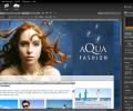 StudioLine Web Designer Скриншот 0