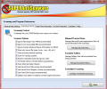 SUPERAntiSpyware Professional Edition Скриншот 2