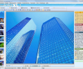 FotoWorks XL 2 Скриншот 0