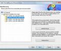 O&O FormatRecovery Personal Edition Скриншот 0