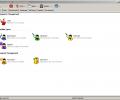 SiSoftware Sandra Lite Скриншот 2