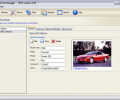 Vehicle Manager Fleet Edition Скриншот 0