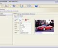 Vehicle Manager Скриншот 0