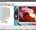 dvdXsoft DVD to iPod Converter Скриншот 0