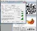 bcTester Barcode Reading and Testing Скриншот 0