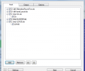 XLS (Excel) to DBF Converter Скриншот 0