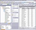 EMS SQL Manager for SQL Server Скриншот 0