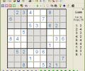 Sudoku Скриншот 0