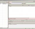 GoodSync Скриншот 3