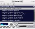 Usenet Radio Скриншот 0