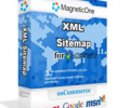 XML Sitemap for osCommerce Скриншот 0