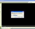 VideoCap Live Streaming SDK ActiveX Скриншот 0