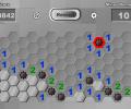 Hex Mines Скриншот 0