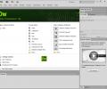 Adobe Dreamweaver Скриншот 1