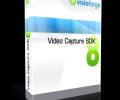 VisioForge Video Capture SDK ActiveX Скриншот 0