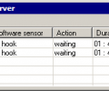 Phone Server Lite Скриншот 0