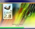 Gimp Скриншот 2