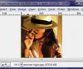 Gimp Скриншот 5