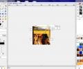 Gimp Скриншот 7