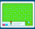 Maze Book Скриншот 0