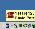 Network Caller ID Скриншот 0