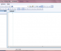 Universal SQL Editor Скриншот 1