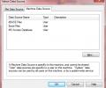 Universal SQL Editor Скриншот 4
