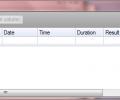 Universal SQL Editor Скриншот 5