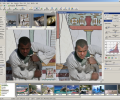CodedColor PhotoStudio Pro Скриншот 0